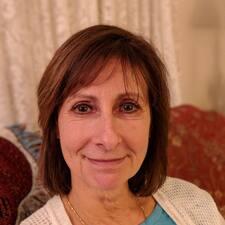 Profil utilisateur de Loretta