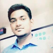 Karnakaru User Profile