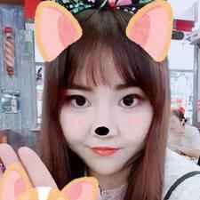 Eunyeong님의 사용자 프로필