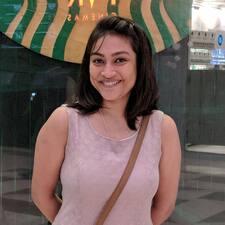 Profilo utente di Madhula
