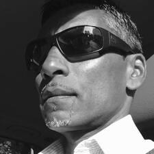 Cliff Kullanıcı Profili