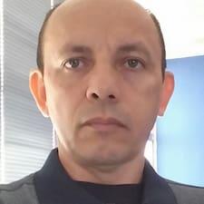 Perfil do usuário de João Domingues