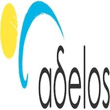 Adelos