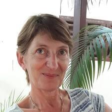 Régine82