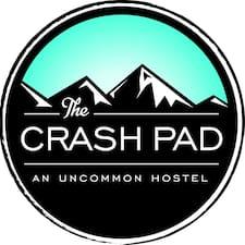 The Crash Pad