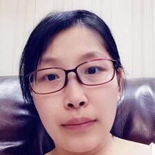 Το προφίλ του/της 艳