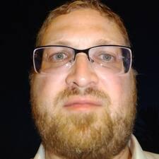 Peysi User Profile
