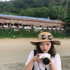 陈大魔王 - Profil Użytkownika