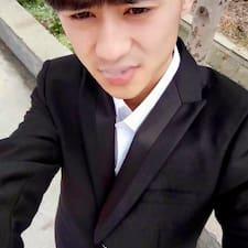 Profilo utente di 益超