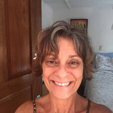 Ana Eugenia User Profile
