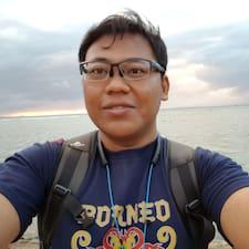 Profil korisnika Yanuar