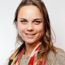 Profil korisnika Willemijn