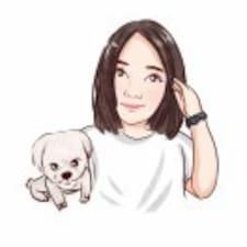 楠楠 User Profile
