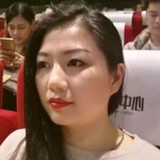 季红 Kullanıcı Profili