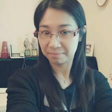 Profil utilisateur de 偉
