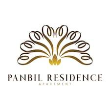 Perfil do usuário de Panbil Residence