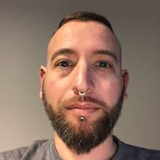 Ruben Kullanıcı Profili