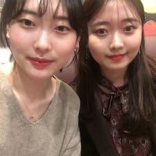 Hyeonji님의 사용자 프로필