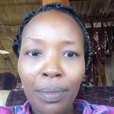 Janice Nkoyato Kullanıcı Profili