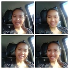 Ririen User Profile