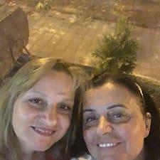 Profil korisnika Ana I Sonja