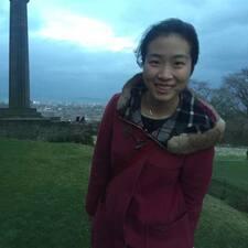 Jingxian - Profil Użytkownika