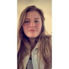 Eliza Kullanıcı Profili