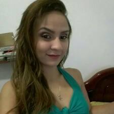 Lohana User Profile