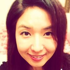 Huikyoung User Profile