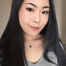 Qiyue User Profile