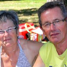 Sylvie Et Jean Claude User Profile