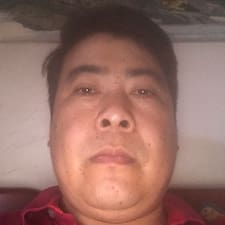 Profil Pengguna 修清