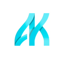 Perfil de usuario de Ak
