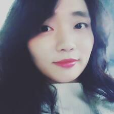 Yunjeong User Profile