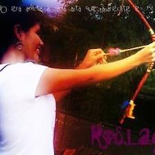 Ileana Rosaura User Profile