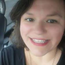 Profil korisnika Sherry