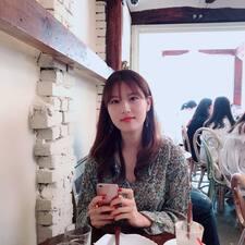 SunYoung - Profil Użytkownika