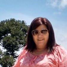 Helene Raquel Kullanıcı Profili