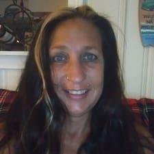 Profilo utente di Tonia