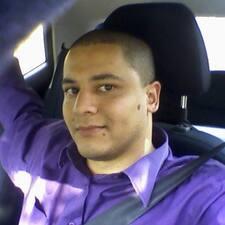 Profil Pengguna Duncan