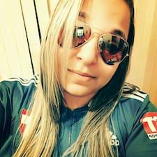 Nathalia - Profil Użytkownika