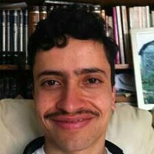 Profil utilisateur de Paco
