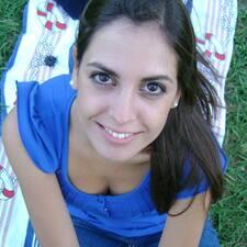 Natalia Lorena - Uživatelský profil