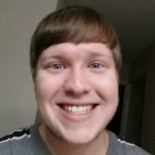 Profil utilisateur de Sean