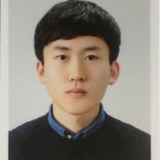 Nutzerprofil von 길수