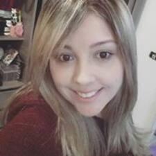 Profil korisnika Vânia