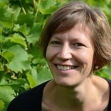 Lene Brukerprofil