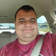Wilmer User Profile
