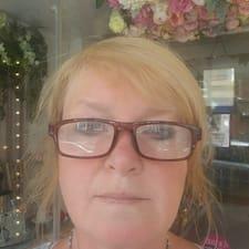 Susan님은 슈퍼호스트입니다.