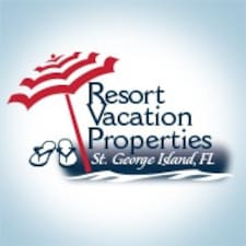 Resort Vacation Properties Brugerprofil